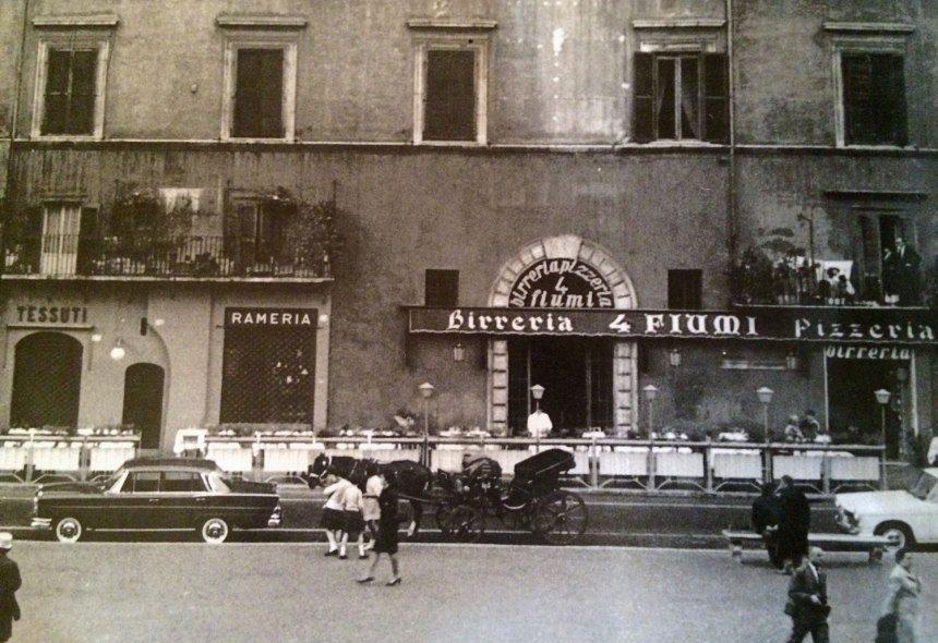 piazza-navona-antica-slider