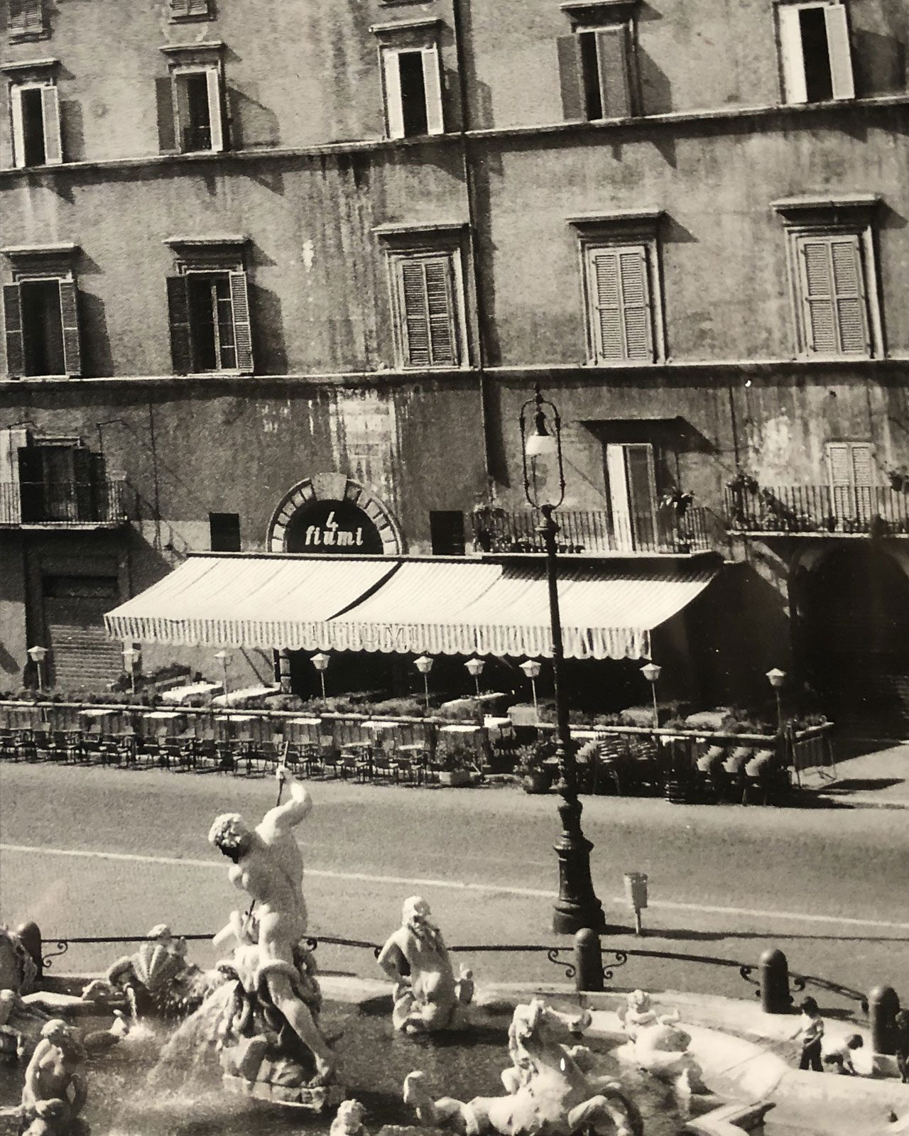 piazza-navona-old-picture